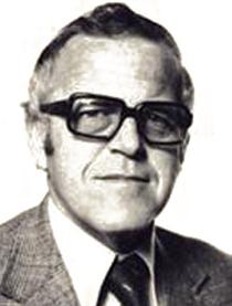 Артур Бенжамин Шугаман