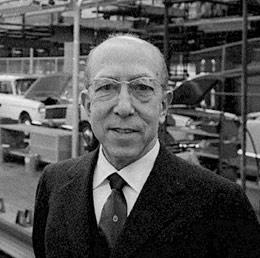 Фердинандо Инноченти