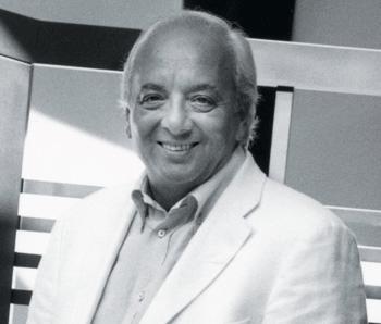 Раттан Чадха