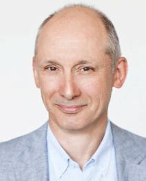 Борис Остроброд