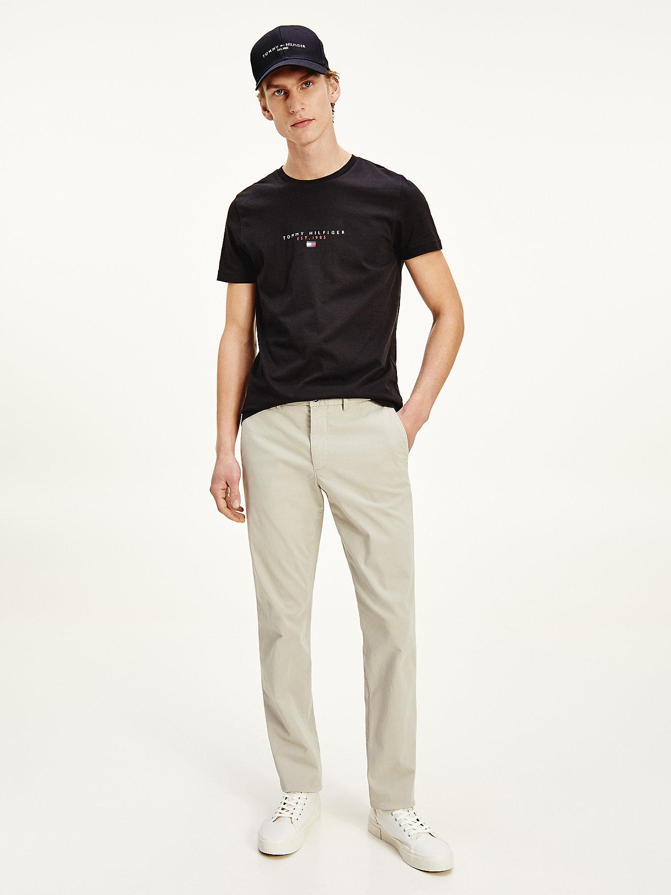 Мужская одежда Tommy Hilfiger